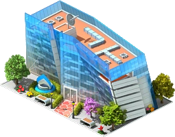File:Alpine Bank.png