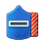 File:Badge Military Level 40.png