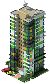 File:Building Lampion Compound.png