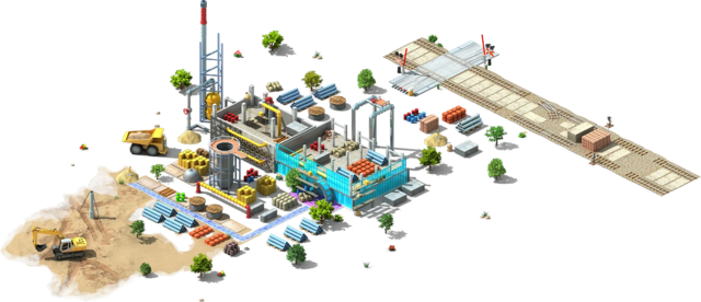 File:Gas Production Complex Initial.png