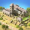 File:Quest Mayan Calendar.png