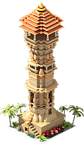 File:Tower of Victory.png