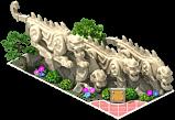 File:Tigers Sculpture.png