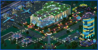 File:Air Transport Modernization Background.png