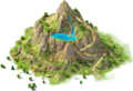Artificial Mountain L1.png