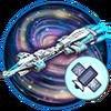 Mission Probing Alpha Cassiopeiae