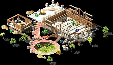 File:Paleontological Center Construction.png