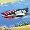 Quest Powerboats