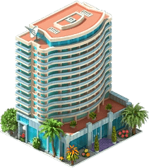 File:South Bank Hotel.png