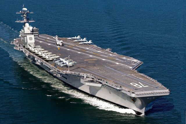 File:RealWorld CV-32 Aircraft Carrier.jpg