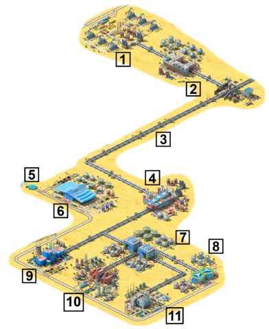 File:Refining Oil Area.png