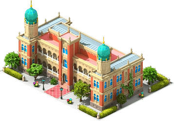 File:Business Island Town Hall L3.png