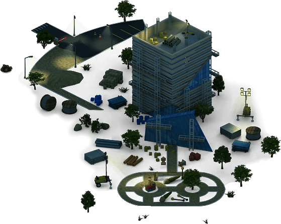 File:Cherry Mall Construction.png