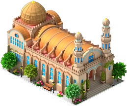 File:Ketchaoua Mosque.png