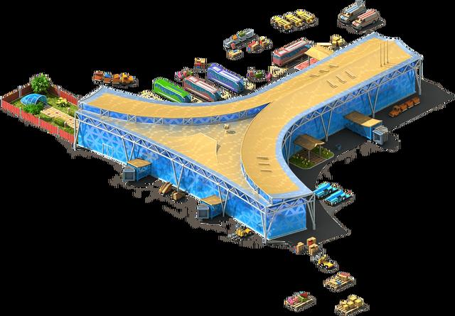 File:Passenger Terminal L2.png