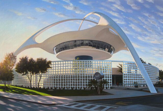 File:RealWorld Costalis Heli Tour Center.jpg
