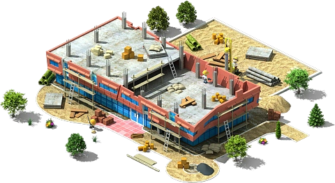 File:Campus Construction.png
