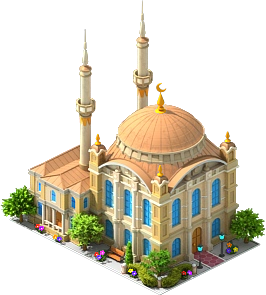 File:Ortakoy Mosque.png