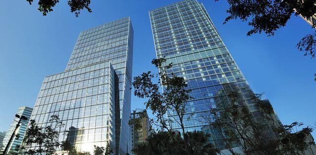 File:RealWorld Landmark East Tower.jpg
