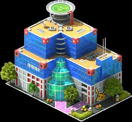 File:Robotics Factory.png