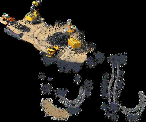 File:Coal Mining Equipment L1.png