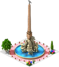 File:Fountain of the Four Rivers.png