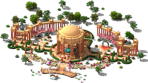 File:Palace of Love L3.png