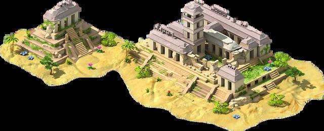 File:Palenque Palace L2.png