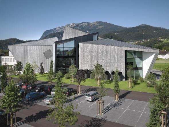 File:RealWorld Jansen Campus.jpg