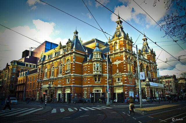 File:Stadsschouwburg.jpg