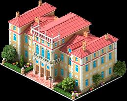 File:Villa della Regina.png