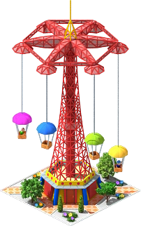 File:BASE Jumping Tower.png