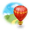 File:Contract Air Balloon Flight Around the World.png