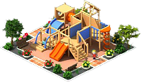 File:Decoration Playground.png