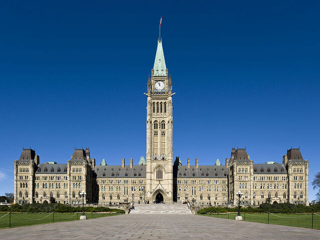 File:RealWorld Parliament Hill.jpg
