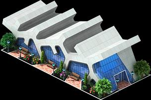 File:Mayer Building L2.png