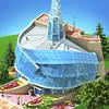 Quest Mint Building