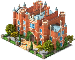 File:Hampton Court Palace.png