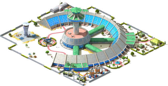 File:Airbase L2.png