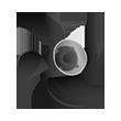 File:Asset Propeller (Pre 07.21.2015).png