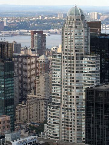 File:RealWorld City Spire Tower.jpg