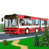 File:Quest Create Bus.png