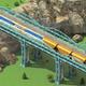 Quest Diamir Bridge (Quest)