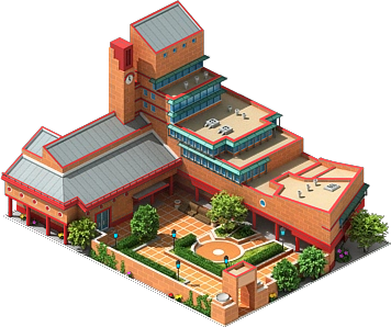 File:British Library.png