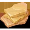 File:Asset Sandstone.png