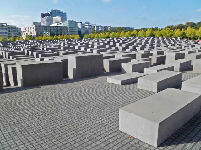 File:Memorial to the Murdered Jews of Europe.jpg