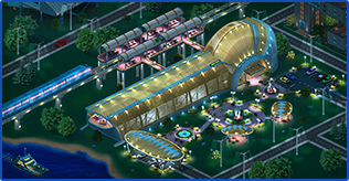 File:New Las Megas Stations! Background.png