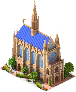 File:Sainte-Chapelle.png