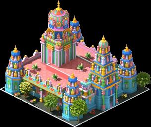 File:St Pierre Temple.png