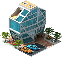 File:Polygon Business Center (Old).png